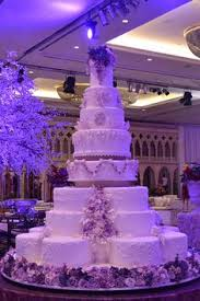 wedding cake di bali 7 tiers le novelle cake jakarta bali wedding cake wedding