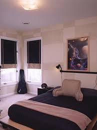 window art painting design ideas with 3 day blinds reviews and