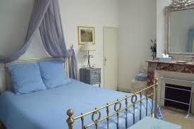 chambres d hotes gaillac bleu pastel gaillac tarn voir les tarifs et avis chambres d