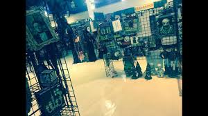 spirit halloween store birmingham halloween city 2017 first trip youtube