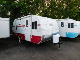 Retro Campers by Evergreen Rv Consignment Rv Sales In Texas Class A Diesel Motor