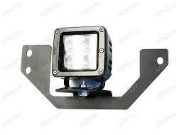 2008 dodge ram 1500 led fog lights 02 08 dodge ram 1500 03 09 ram2500 3500 cree led pod light kit