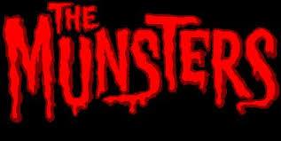 imagenes de la familia herman monster la familia monsters