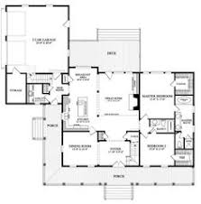 traditional two house plans floor plan of cottage country farmhouse traditional house