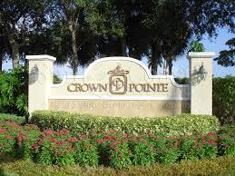 crown pointe shores at crown pointe real estate naples florida fla fl