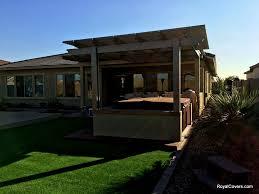 Kohls Patio Furniture Sets - kohl u0027s patio furniture sets patios porches u0026 balconies ideas