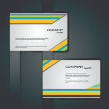 Home Design Vector Free Download Building Visiting Card Designs Business Cards Construction And
