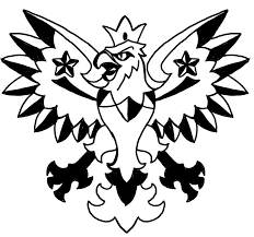 eagle tattoo clipart polish eagle tattoo by stoopidartkid on deviantart polish tattoo