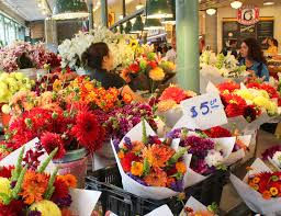 seattle flowers flower farmers the story of the hmong 4culture