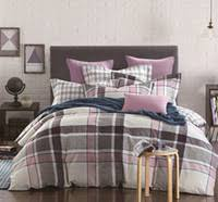 Red And Grey Comforter Sets Red Grey Comforter Sets Uk Free Uk Delivery On Red Grey