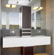 Commercial Bathroom Design Commercial Bathrooms Designs 1000 Images About Commercial