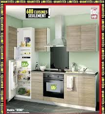 cuisine promo brico depot promo cuisine brico depot 100 images cuisine complete but
