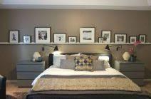 antike wandgestaltung schlafzimmer wandgestaltung farbton auf schlafzimmer mit ideen für