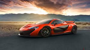 mclaren hypercar wallpaper mclaren p1 hybrid hypercar coupe review buy rent