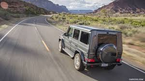mercedes g65 amg specs 2016 mercedes amg g65 us spec rear hd wallpaper 15