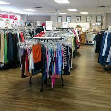 thrift shop junior league thrift stores 430 n st