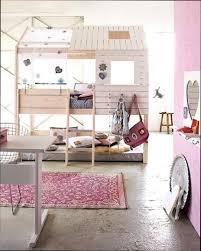 papier peint pour chambre ado fille chambre ado fille avec dcoration de chambre ado fille cheap idee