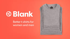 blank better t shirts for and by cotton bureau by
