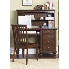 student desk student desks for bedrooms and dorms cymax com