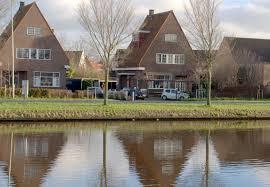 chambre d hote hollande amsterdam b b chambre d hôtes purmerend