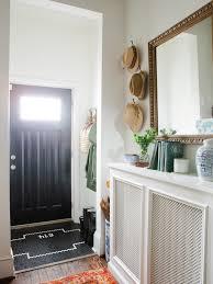 Entryway Mirrors Pvblik Com Ideas Foyer Idee