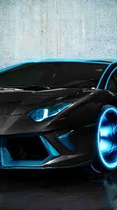 blue galaxy lamborghini simplywallpapers com lamborghini aventador tron blue cars desktop