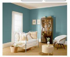 great paint color behr u0027s winterfresh for the home pinterest