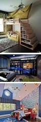 Mixing Work With Pleasure Loft Mixing Work With Pleasure Loft Beds With Desks Underneath Kids