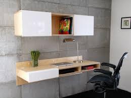 home decoration for minimalist office furniture 150 minimalist