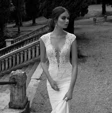 wedding dresses for small bust modern day bridal looks guides for brides