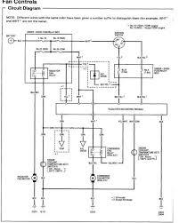 1994 honda accord radiator 97 honda accord overheating fans not functioning honda tech