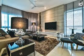 malaysia home interior design 8 inspiring living room ideas malaysia interior design home
