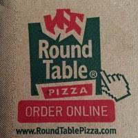 round table pizza san lorenzo round table pizza 15960 hesperian blvd