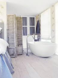 terrific country chic bathroom 55 french country shabby chic