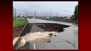 hurricane irma u0027s lingering effect sinkholes wtsp com