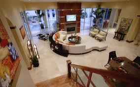luxury modern house interior u2013 modern house