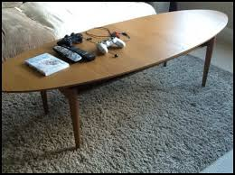 ikea stockholm coffee table best of ikea stockholm coffee table for sale doutor