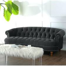different types of sofa sets new type sofa sets catchy types sofas download different for