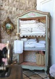 Quilt Storage Cabinets Quilt Cabinet Quilt Display Yard Sale And Storage Cabinets