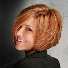 chinbhairs and biob hair strawberry blonde bob hairs pinterest strawberry blonde