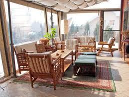 reglementation chambres d hotes chambres d hôtes formalités et assurance lesfurets com