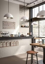 how to start an interior design business how to start a coffee shop including template cafe counter
