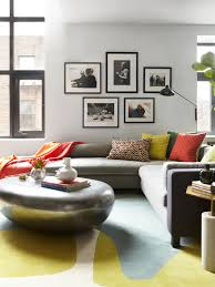 Yellow Living Room Ideas by Decorating With Gray And Yellow Best Images About Gray And Yellow