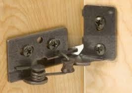 how to adjust european cabinet door hinges nonsensical kitchen cabinet door hinges 1980 blum adjusting european