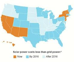 Average Rent By State Cost Of Solar Solar Panel Cost Solar System Installation