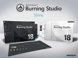 100 home design studio pro serial number download vmware