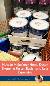 Diy Home Decor Websites Diy Home Decor Projects U2014 Back To The South