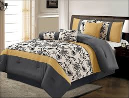 Bedroom Awesome College Bedding Burberry Bedding 6 Set Replica