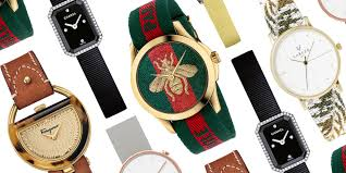 watches for 23 best s watches 2017 top fashion watches for