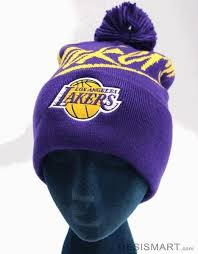 high quality los angeles lakers online shopping